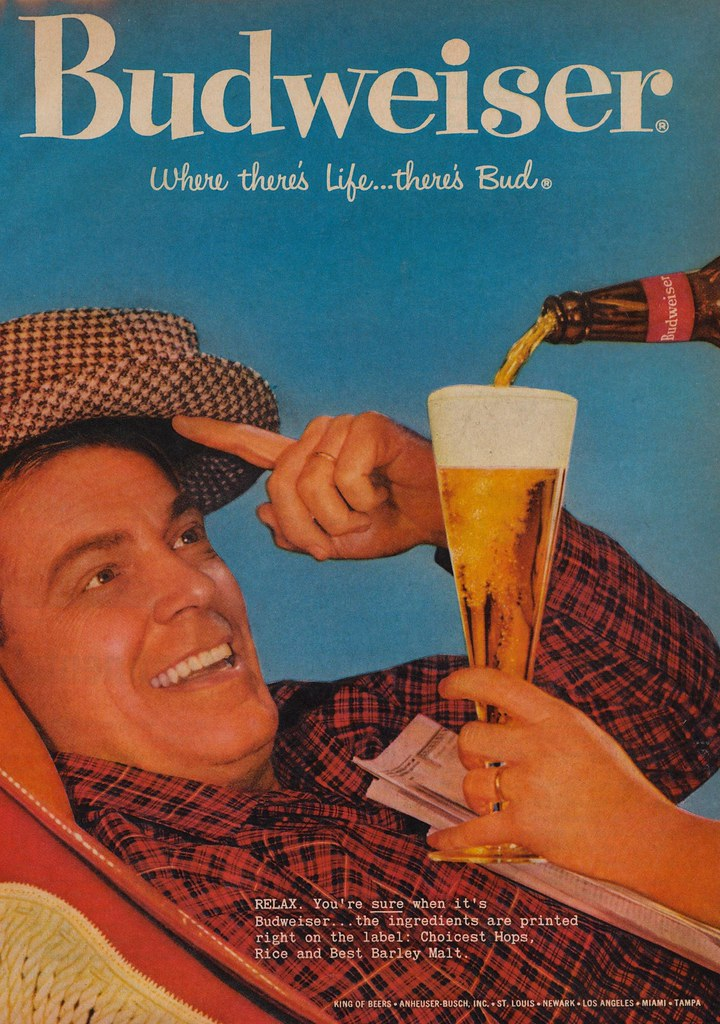 budweiser-where-there-is-life-there-is-bud-relax