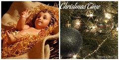 Christmas/holiday 2012