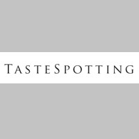 my tastespotting gallery