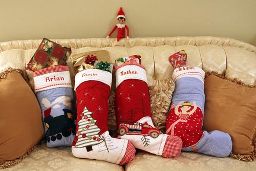 Elfie-by-Stockings