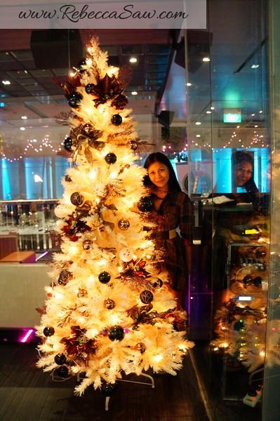 merry xmas 2012 - rebecca saw