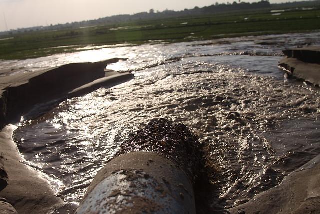 8316377175 0d898fa35d z Phnom Penh y las víctimas del desarrollo salvaje
