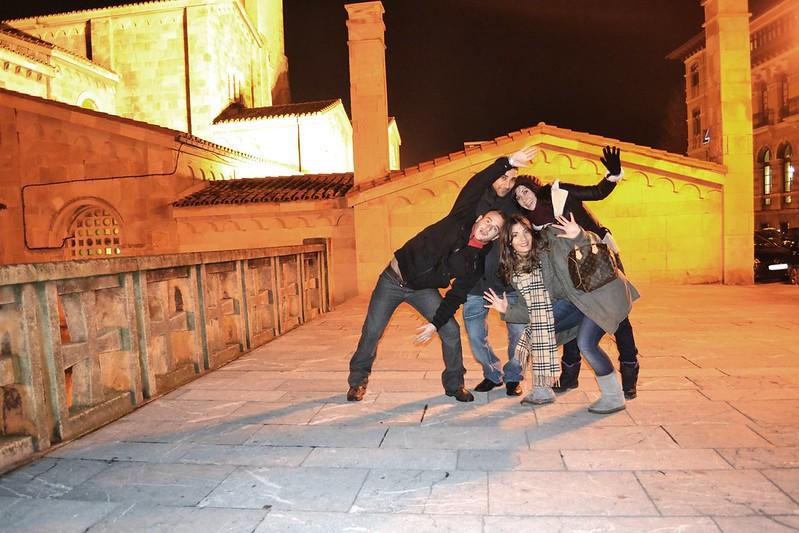 Asturias11
