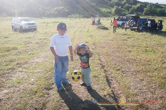 Paragliding in Carmona-13.jpg