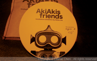 akiakis-friends-0003