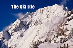 mountaineering(0.0), ski touring(0.0), cirque(0.0), extreme sport(0.0), resort(0.0), alps(1.0), mountain(1.0), winter(1.0), piste(1.0), snow(1.0), mountain range(1.0), summit(1.0), ridge(1.0), arãªte(1.0), massif(1.0), mountainous landforms(1.0),