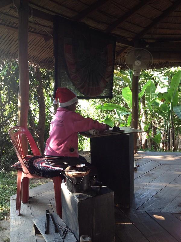 Dec 24, 2012 3:18 PM