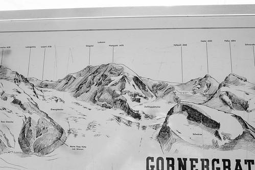 Zermatt-5