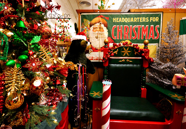 christmas_store