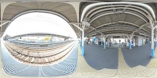 DSC_0784 Panorama
