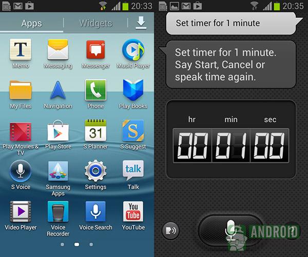 Đánh Giá Samsung Galaxy S3 Mini - I8910 | DCmobile.vn