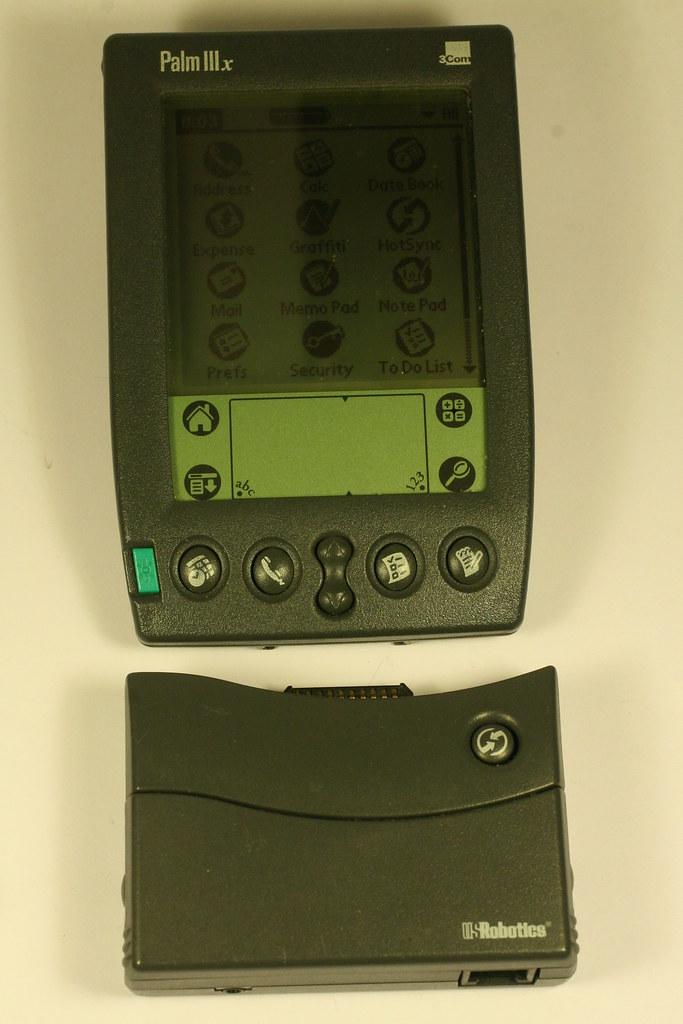 Roland Dxy-990 Plotter Driver - wbcrise