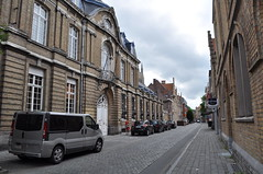 2012.06.30.232 - IEPER - Sint-Jacobsstraat