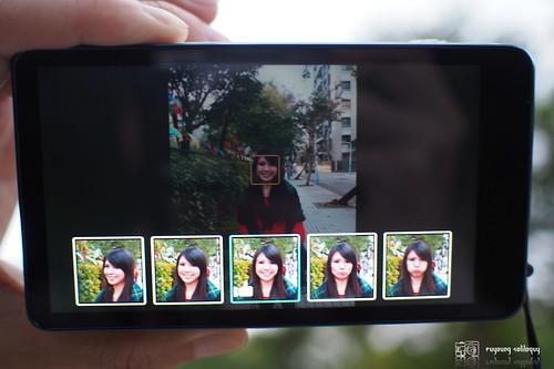 Samsung_Galaxy_Camera_CIty_Travel_20