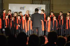 musician(0.0), orchestra(0.0), choir(1.0), musical theatre(1.0), musical ensemble(1.0), person(1.0),