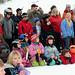 Junior Alpine Team