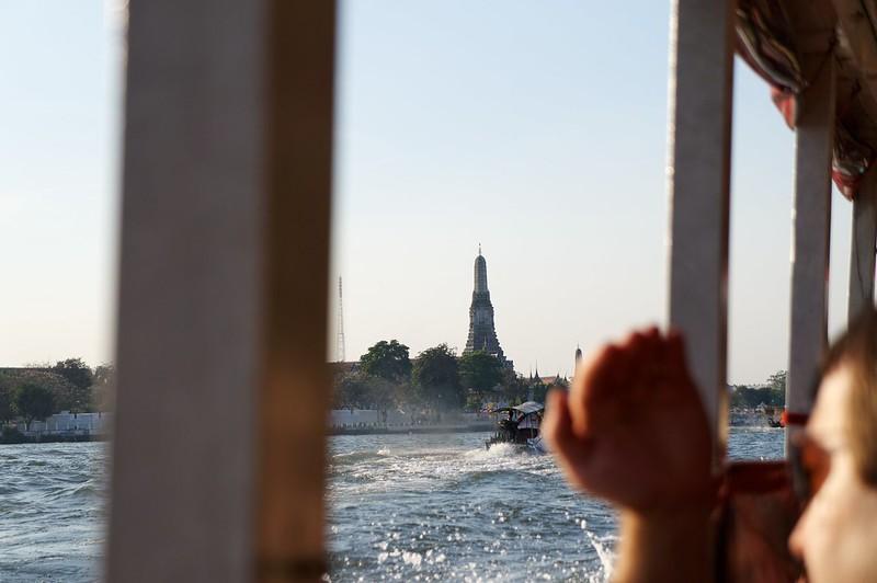 Trip to Bangkok2013-01-02 254