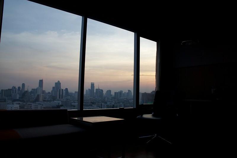 Trip to Bangkok2013-01-03 575