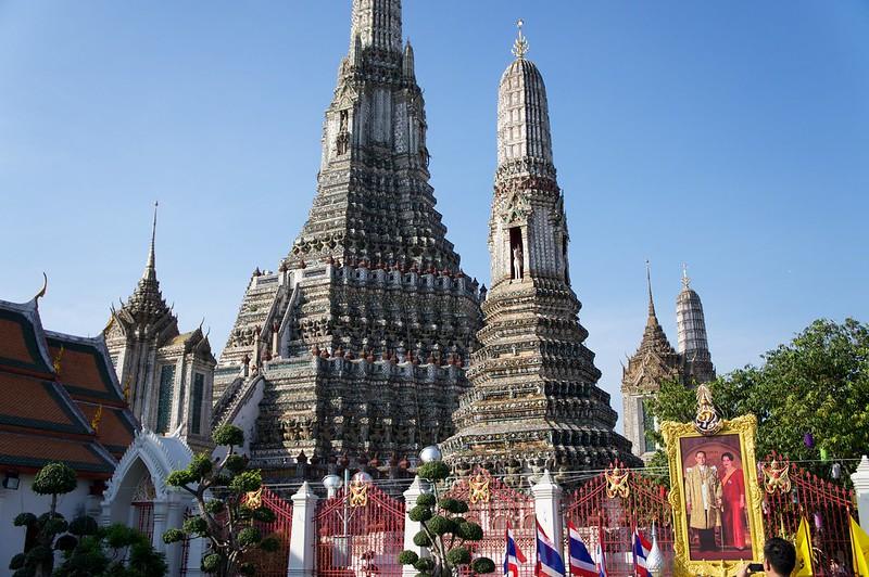 Trip to Bangkok2013-01-03 513