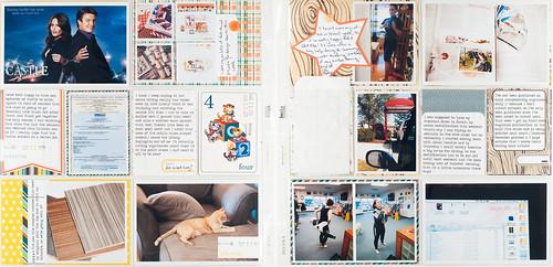 project life 2012 week 39.jpg
