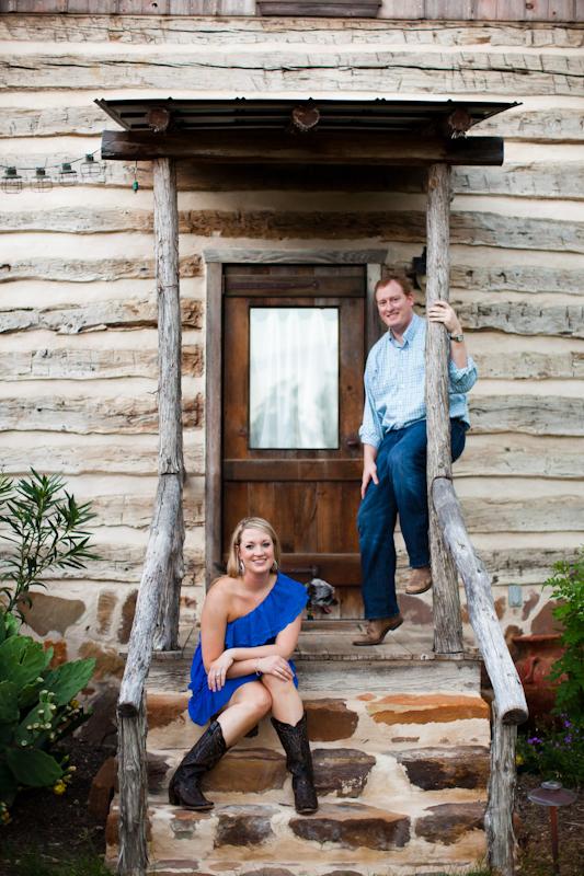 Lauren and Steve Marble Falls Engagement-0006