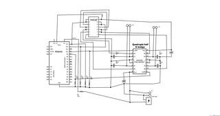tb_projekt_motor_shield_v1_2_Schaltplan