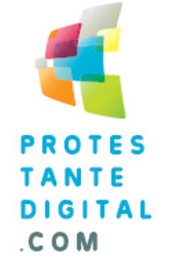 Protestante Digital