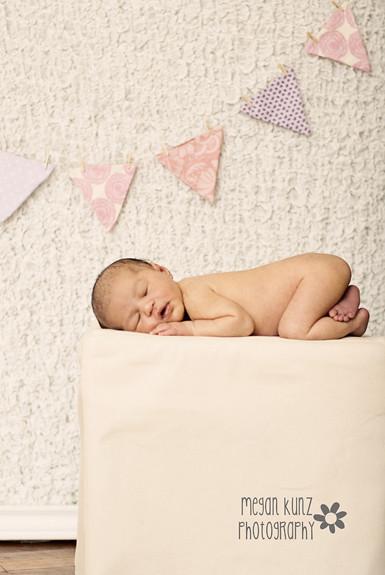 Waco Texas Photographer Megan Kunz Photography Abigail B Newborn 5-3blog