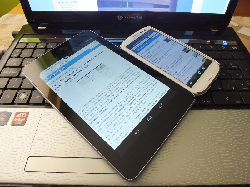 portatil-tablet-smartphone