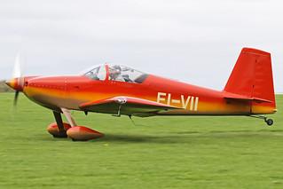 EI-VII