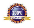 ch1.09 100% guaranteed quickbooks landlords