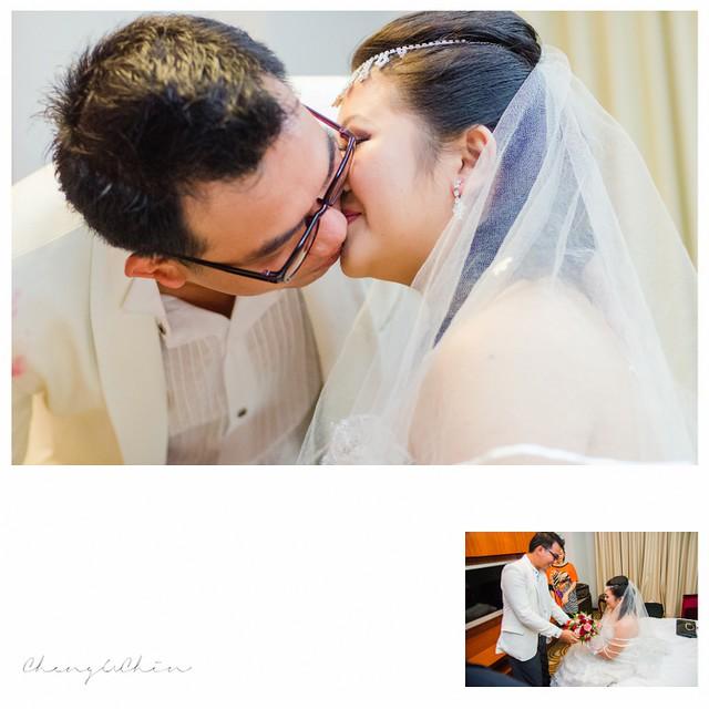 Chee Chang & Jessie Wedding22