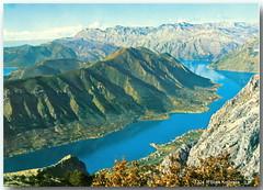 Montenegro Crna Gora