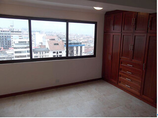 cuenca house for sale