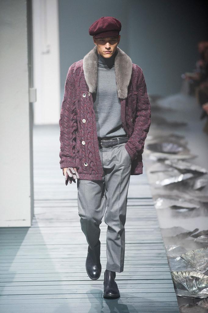 FW13 Milan Corneliani010_Alexandre Cunha(fashionising.com)