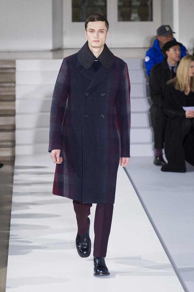 FW13 Milan Jil Sander015_Almantas Petkunas(fashionising.com)