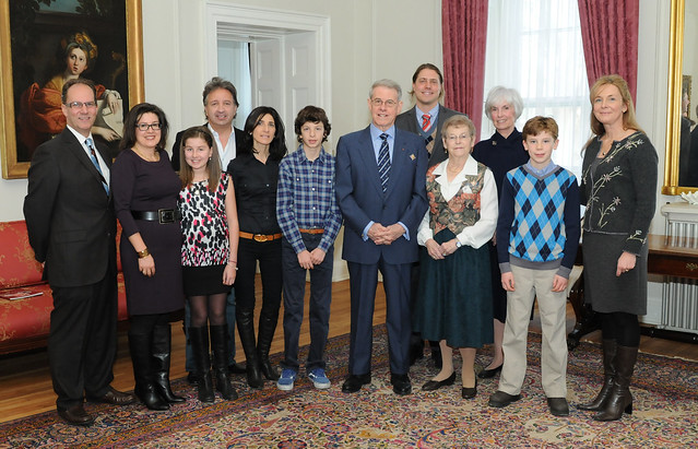 royal commonwealth society essay competition 2010 winners