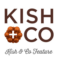Kish and Co Feature