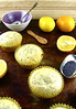 Thumbnail image for Meyer Lemon Poppy Seed Muffins