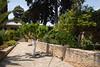 Kreta 2011-1 203
