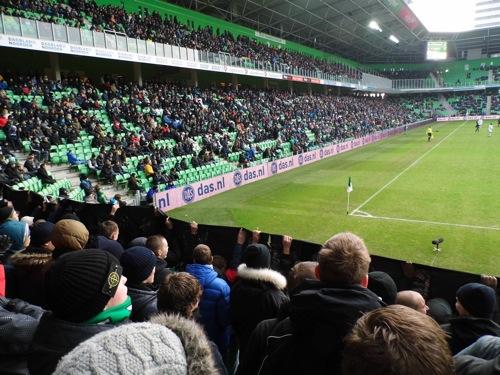 8397564937 754e228e2a FC Groningen   FC Utrecht 0 2, 20 januari 2013