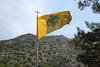 Kreta 2011-1 175