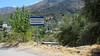 Kreta 2012 027