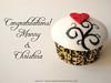 Manny & Christina Cupcake