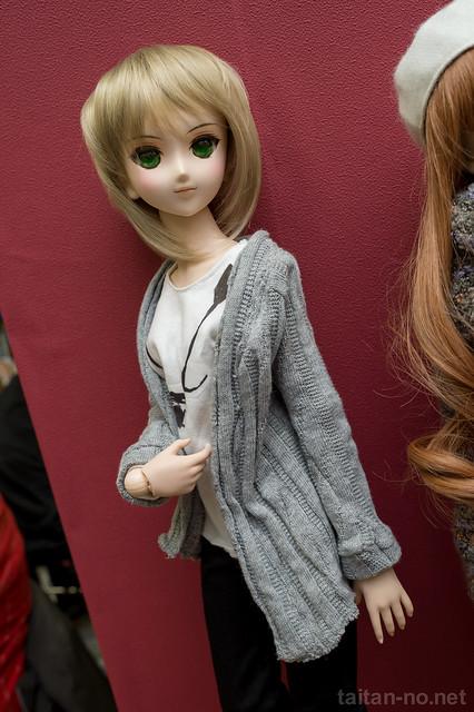 DollShow36-DSC_0877