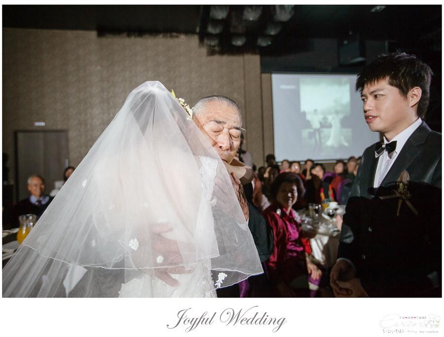 Sam &  Eunice Wedding _0194