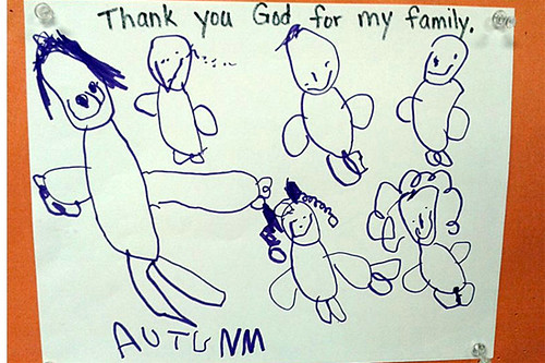 Thank-You-God-for-my-Family