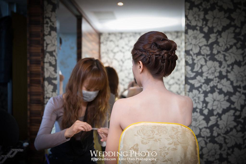 2012.11.25 Wedding-016