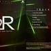 Album cover\G2R by 1Acreative