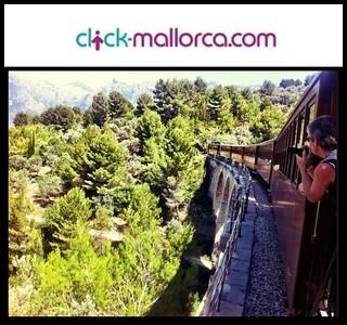 """Ausflug """"Inselrundfahrt auf Mallorca mit Bus, Boot, Zug und Bahn"""":"""